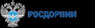 rosdornii-colour